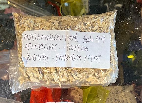 Marshmallow Root (30g)