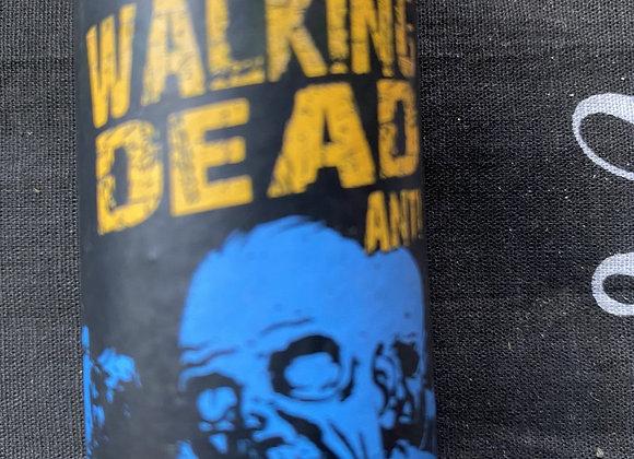 Walking Dead - Fragrance Oil