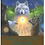 Thumbnail: Archangel Animal Oracle Cards - Diana Cooper