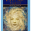 Thumbnail: The Psychic Tarot Oracle Cards