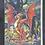 Thumbnail: Treasure Dragon