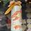 Thumbnail: Phoenix Candle