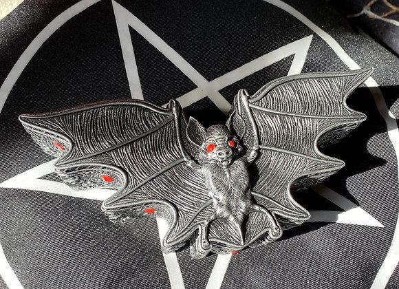 Bat box 17cm Nemesis