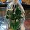 Thumbnail: Large Skull Soap - Patchouli