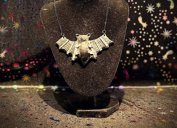 Bat 🦇 Necklace