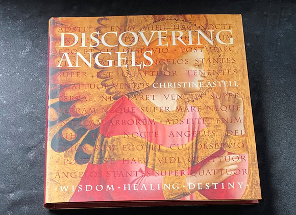 Discovering Angels