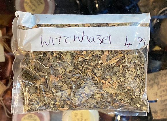 Witch Hazel (17g)