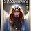Thumbnail: the book of SHADOWS tarot