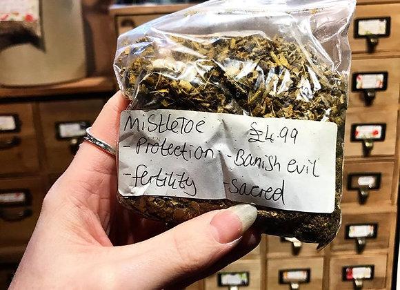 Mistletoe approx. 0.030kg