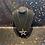 Thumbnail: Pentagram Tethered Hex Pendant