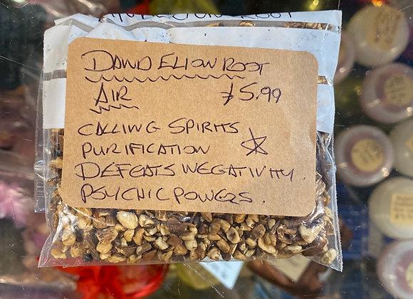 Dandelion Root (40g)