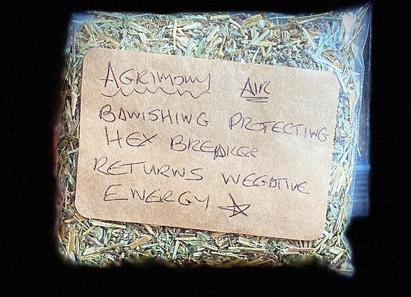 Agrimony (27g)
