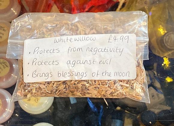 White Willow (25g)