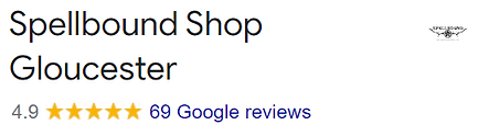 google.review.ss.22072`.png