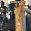 Thumbnail: Pan God Candle