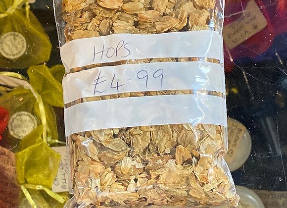 Hops (17g)