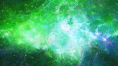 green-smoke-1910658_960_720.jpg