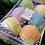 Thumbnail: BathBomb Gift Set 🎁