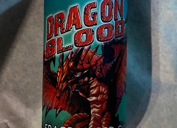 Dragon Blood 🩸 Fragrance Oil (15ml)