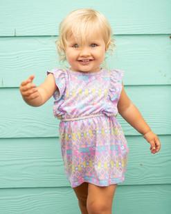 Baby Portrait Oahu