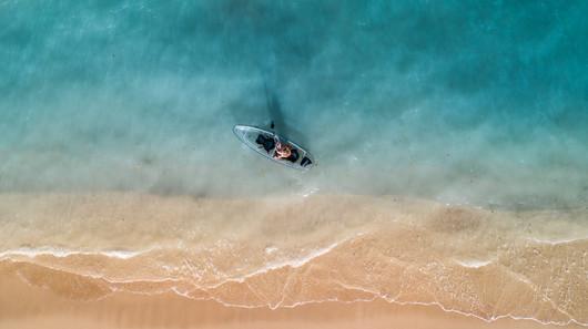 Hawaiian Recreation Drone-40.jpg