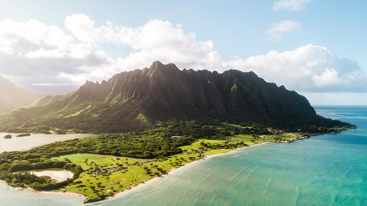 Hawaiian Recreation Drone-22.jpg