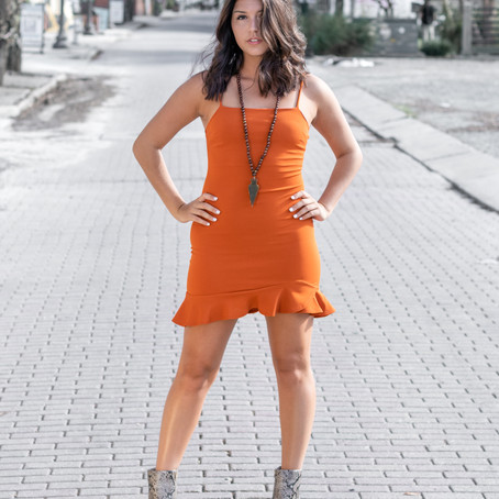 Lula Balou Fashion Pt. 2