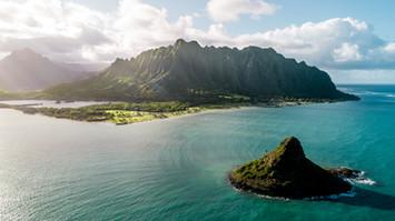 Hawaiian Recreation Drone-24.jpg