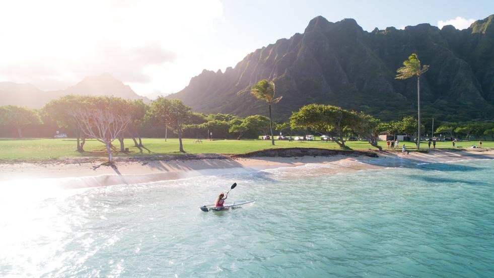 Hawaiian Recreation Drone-30.jpg