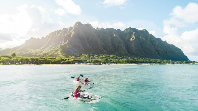 Hawaiian Recreation Drone-15.jpg