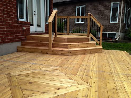 Deck Contractor Kanata Ottawa.jpg