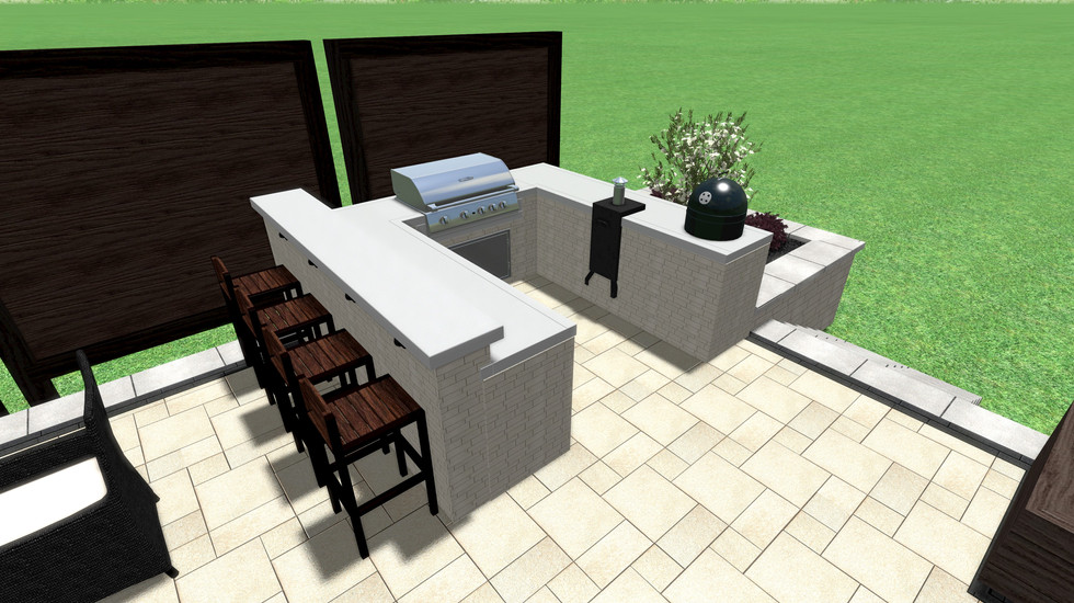 3D Render 6.jpg