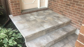 Concrete Overlay System - An Option to Maintain Structural Longevity