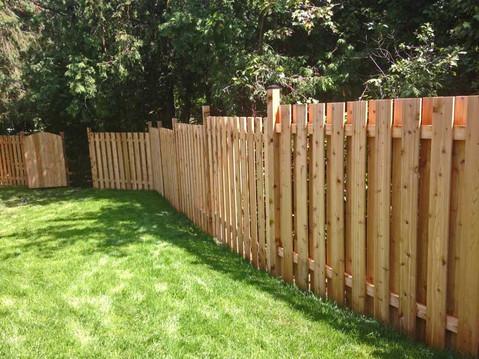 Ottawa Fence Installer.jpg