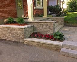 Garden-Wall-Contractor-Gleb.jpg