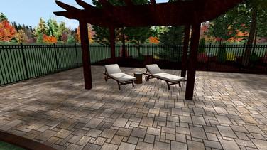 Lounge-Area-for-Sun-bathing.jpg