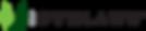 SL-Logo-Blk-Txt.png