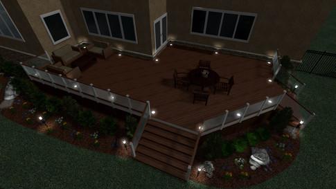 DeckNightDesignLifeLongLandscaping.jpg