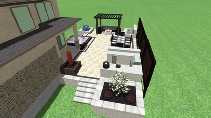 3D render 8.jpg