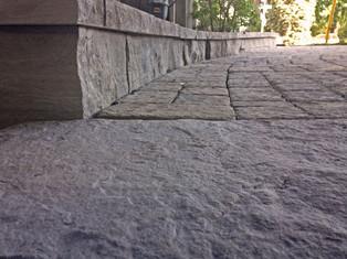 Natural-Stone-Garden-Wall-I.jpg