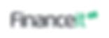 FinanceIt-Primary-Logo-600x212.png