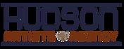 Hudson Artists Agency Logo.jpg