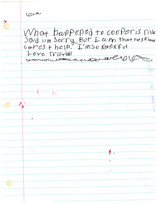 Coops-Thank-You-Notes-1-29-1.jpg