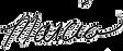 marcia signature.png