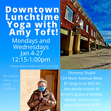 Downtown Lunchtime Yoga! (2).png