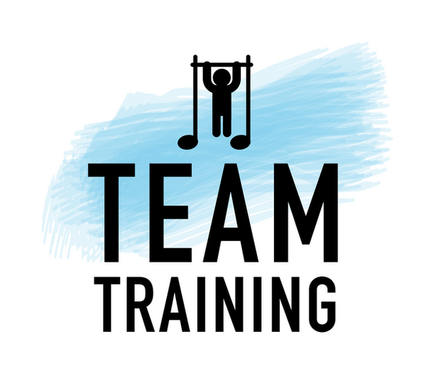 team-training logo v2 copy.png
