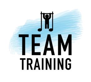 team-training logo v2 copy.png