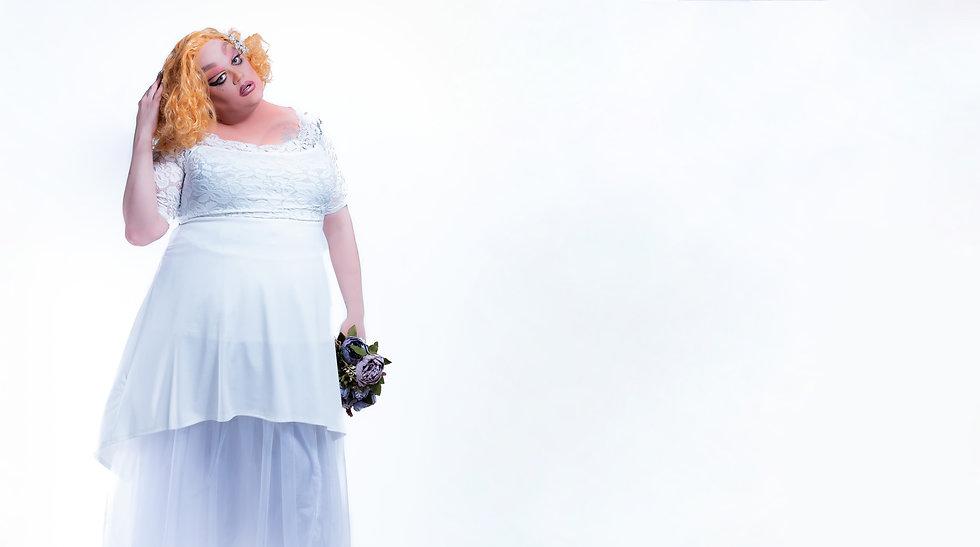 bride-flip.jpg