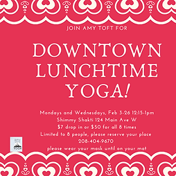 downtown lunchtime yoga! (4).png