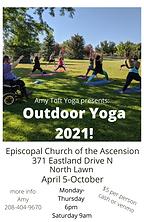 Outdoor Yoga April 1.png